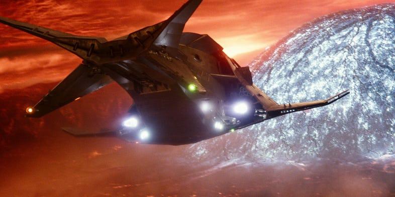 8 tình tiết thú vị trong trailer của bom tấn Justice League mà bạn có thể đã bỏ qua - Ảnh 8.