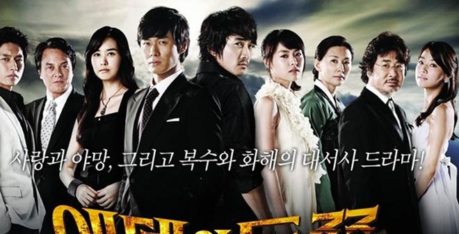 Song Seung Hun: Ngưng làm hoàng tử tình ca thì có hết... đơ? - Ảnh 2.