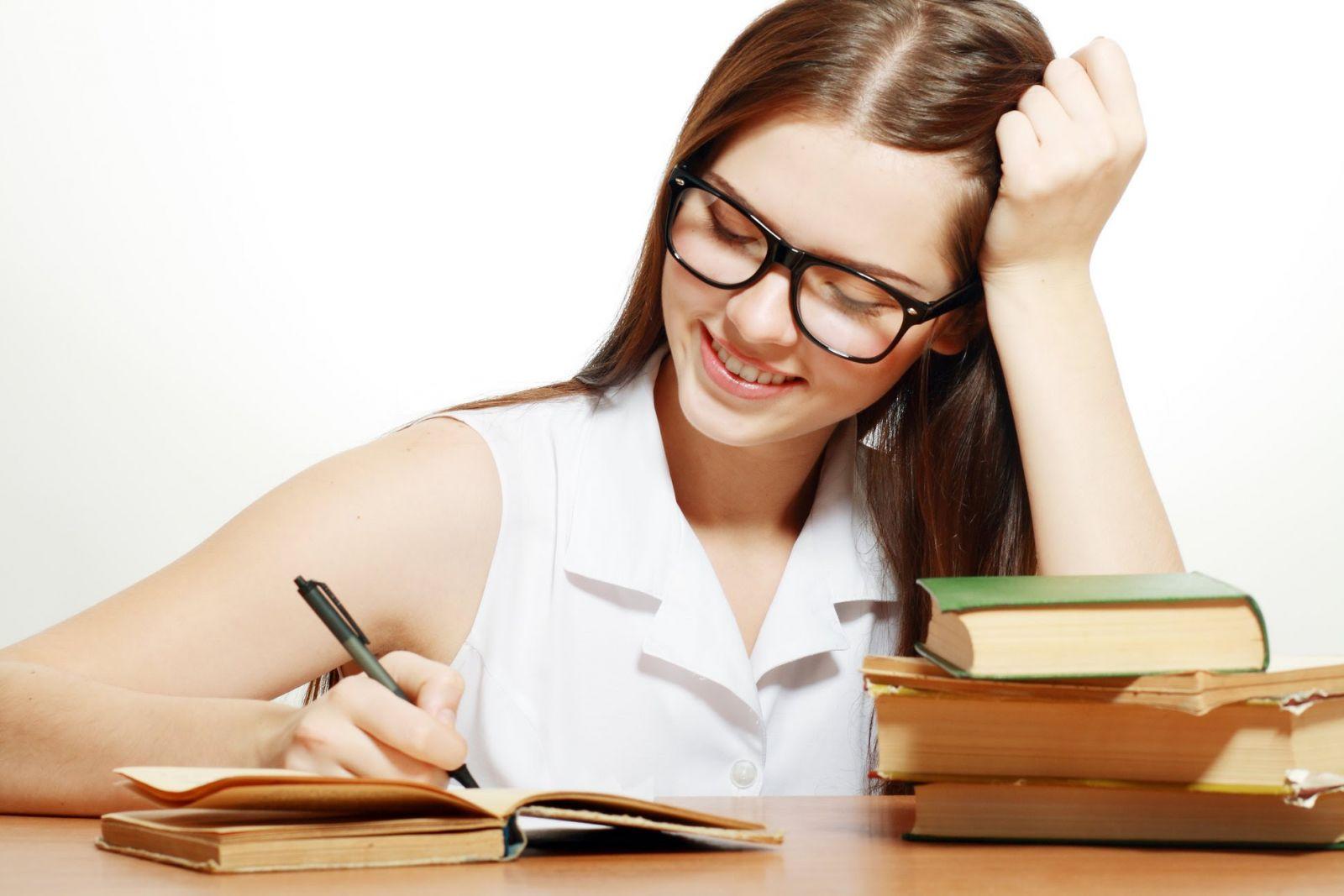 Nếu đang chán nản với việc học tập, đây chính là bí quyết lấy lại cảm hứng không thể bỏ qua - Ảnh 2.