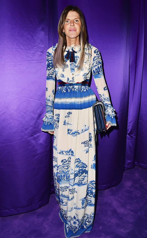 Hồ Ngọc Hà lọt Top mặc đẹp nhất Milan, sánh ngang với Gigi Hadid & Kendall Jenner - Ảnh 6.