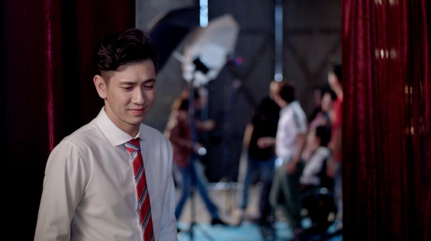 Glee Việt tuần này: Angela nắm thóp Yaya Trương Nhi, quay lại đội cổ vũ để thị uy - Ảnh 6.