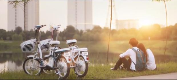 Có thể bạn đã bỏ lỡ 8 phim ngắn Việt từng khuynh đảo cộng đồng mạng này! - Ảnh 32.