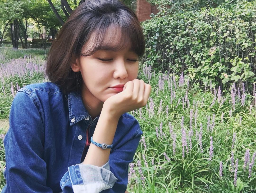 Dạo quanh 5 drama Hàn hot nhất hiện tại mới thấy xu hướng tóc năm nay đa dạng thật - Ảnh 1.