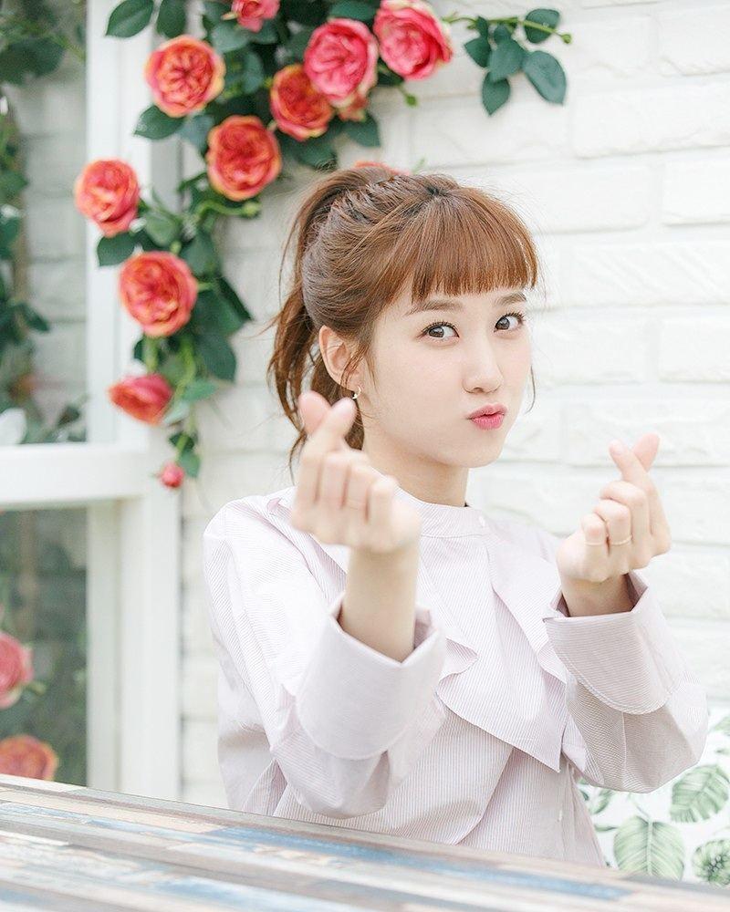 Dạo quanh 5 drama Hàn hot nhất hiện tại mới thấy xu hướng tóc năm nay đa dạng thật - Ảnh 12.