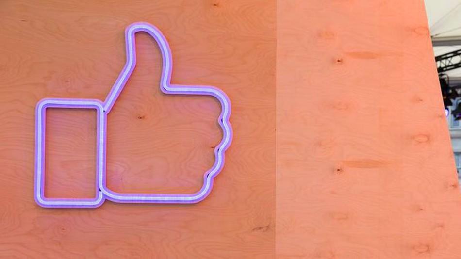 Đây mới là ý nghĩa thực sự của nút like trên Facebook, nó không như bạn vẫn tưởng - Ảnh 2.