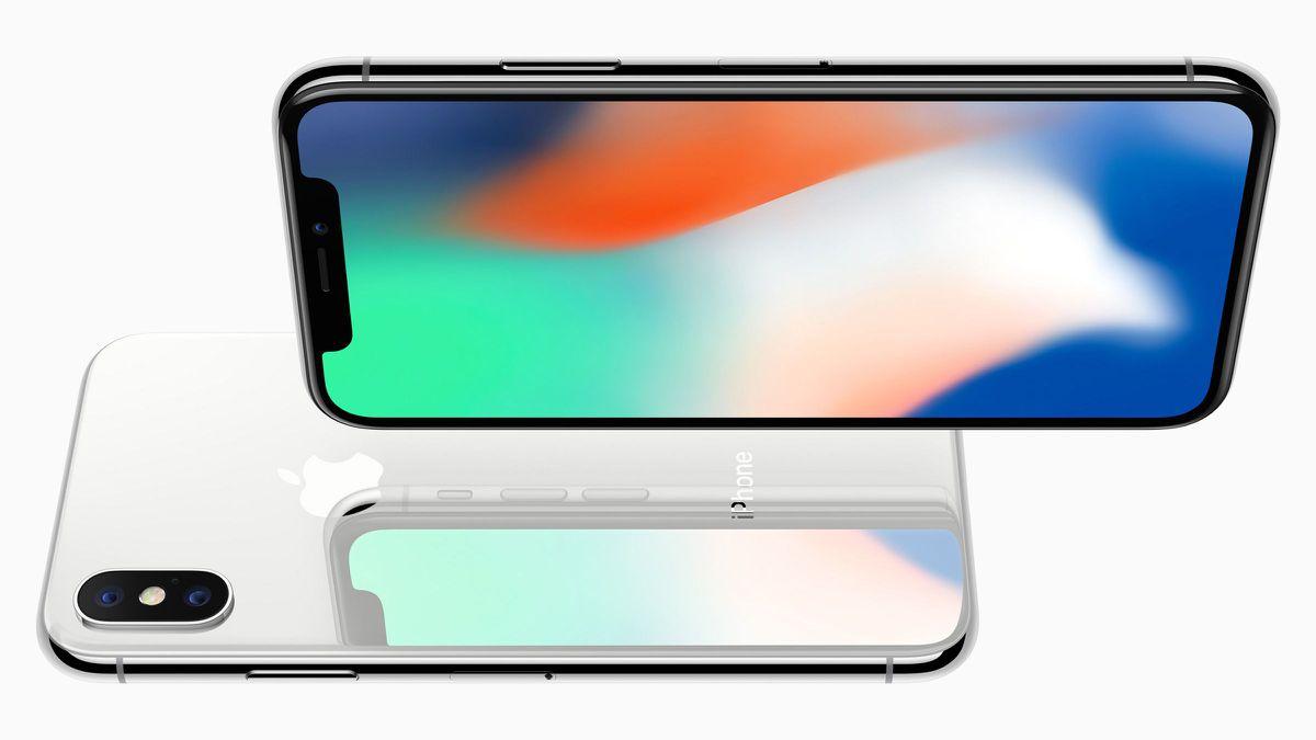 Mua iPhone X ở đâu là rẻ nhất và đắt nhất? - Ảnh 2.