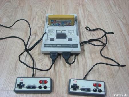 Bạn biết mình đã già rồi khi vẫn còn nhớ được những món đồ công nghệ này - Ảnh 1.