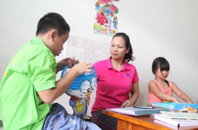 Nguyễn Thị Thanh Huyền: Nước mắt đắng cay của nhà vô địch xe đạp địa hình châu Á - Ảnh 4.