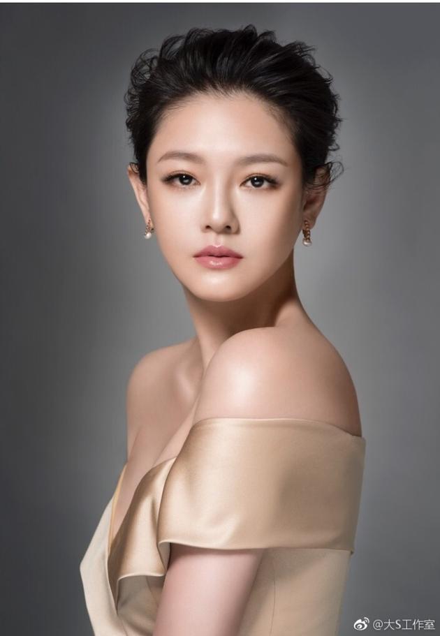 Từ Hy Viên vướng scandal liên quan đến Lý Á Bằng và Song ...