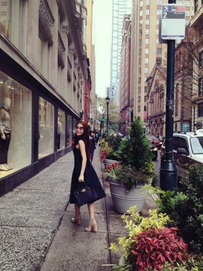 Chiếc túi Birkin bạch tạng giá 5 tỷ đồng của Hoa hậu Hải Dương bị tố là FAKE! - Ảnh 9.