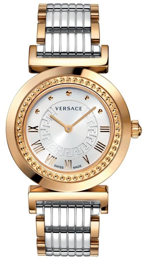 Chiếc đồng hồ đeo tay đốn tim nàng ngày Valentine - Ảnh 6.