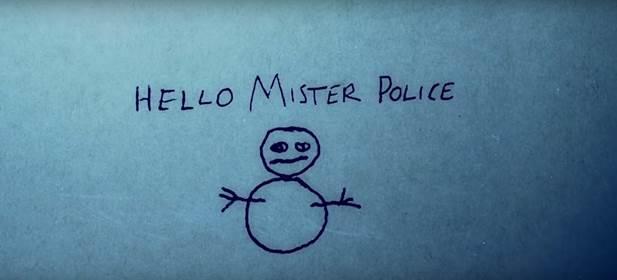Thêm cách thức giết người tàn độc giữa mùa tuyết rơi được tiết lộ trong trailer mới của The Snowman - Ảnh 5.