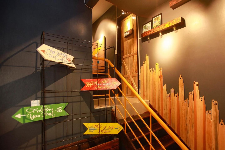 Ghi ngay vào danh sách những homestay phải đi ở Đà Nẵng trong năm tới - Ảnh 10.