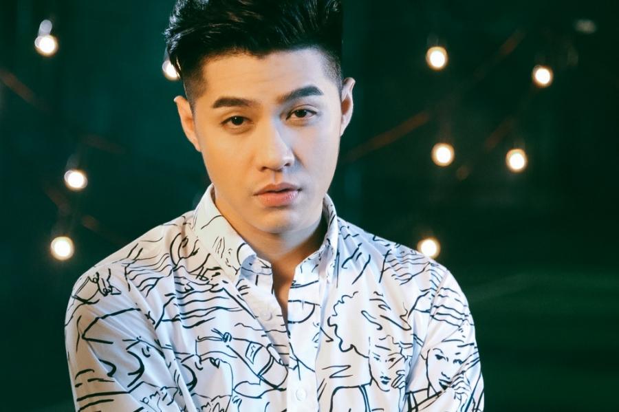 Hậu Giọng hát Việt, Noo Phước Thịnh ra mắt MV kỉ niệm đậm chất mùa hè cùng học trò - Ảnh 9.