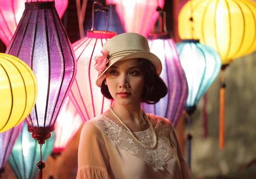 4 ca phẫu thuật thẩm mỹ chấn động trong điện ảnh Việt đương đại - Ảnh 7.