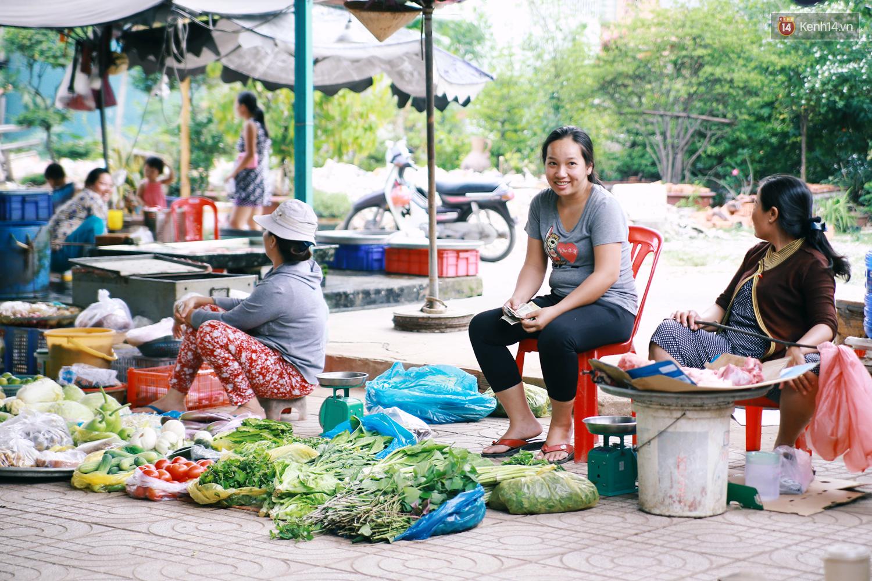 Chuyện ông Năm Hấp lấy đất nhà mình mở chợ cho người bán hàng rong ở Sài Gòn - Ảnh 5.