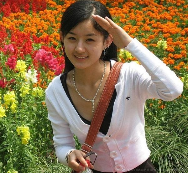 Dàn sao Sở Kiều Truyện: Triệu Lệ Dĩnh từng hẹn hò Hoắc Kiến Hoa, Lâm Canh Tân theo đuổi Yoona bất thành? - Ảnh 3.