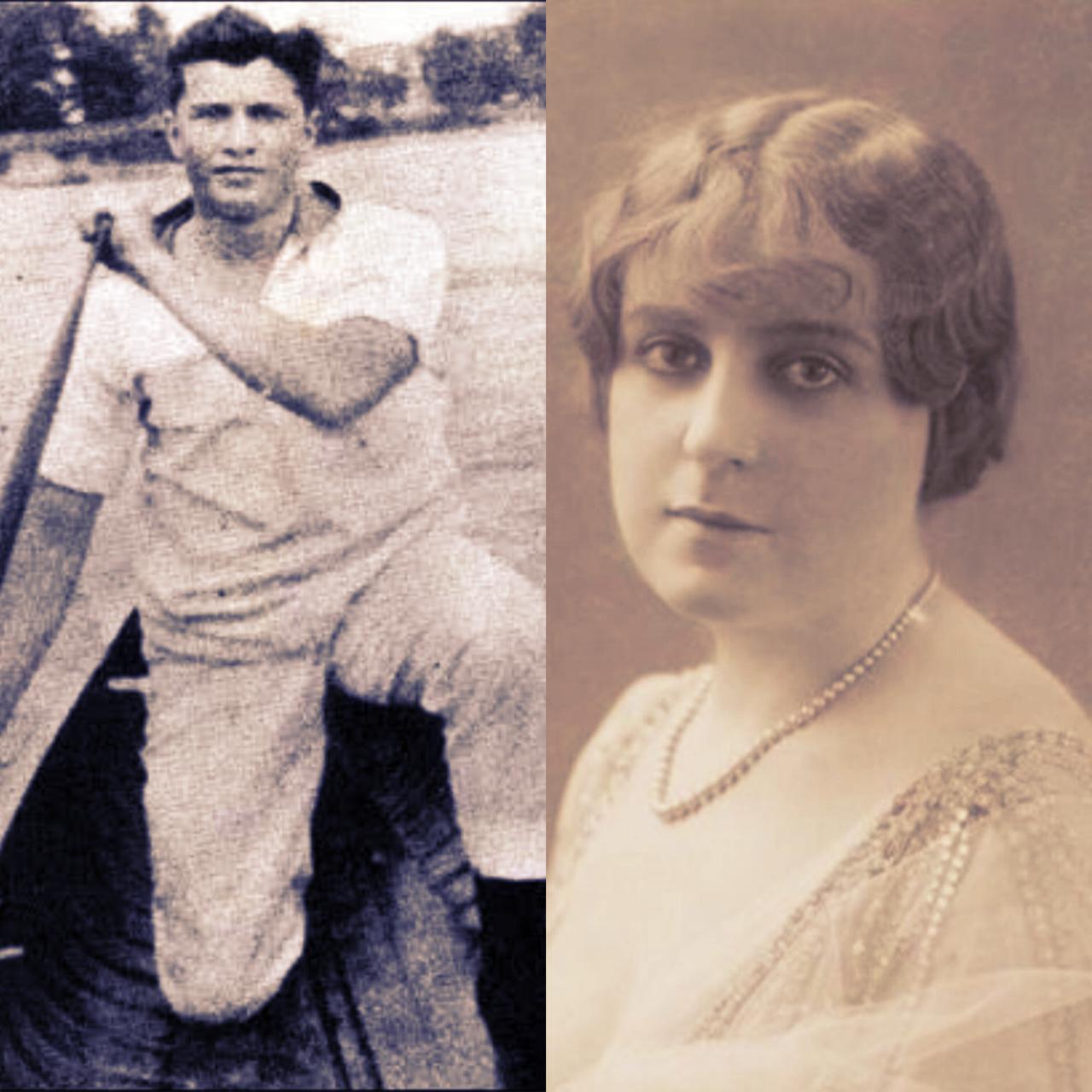 Người phụ nữ khẳng định mình là nạn nhân sống sót khỏi thảm kịch Titanic, thế nhưng không ai tin cho đến khi bà qua đời - Ảnh 2.