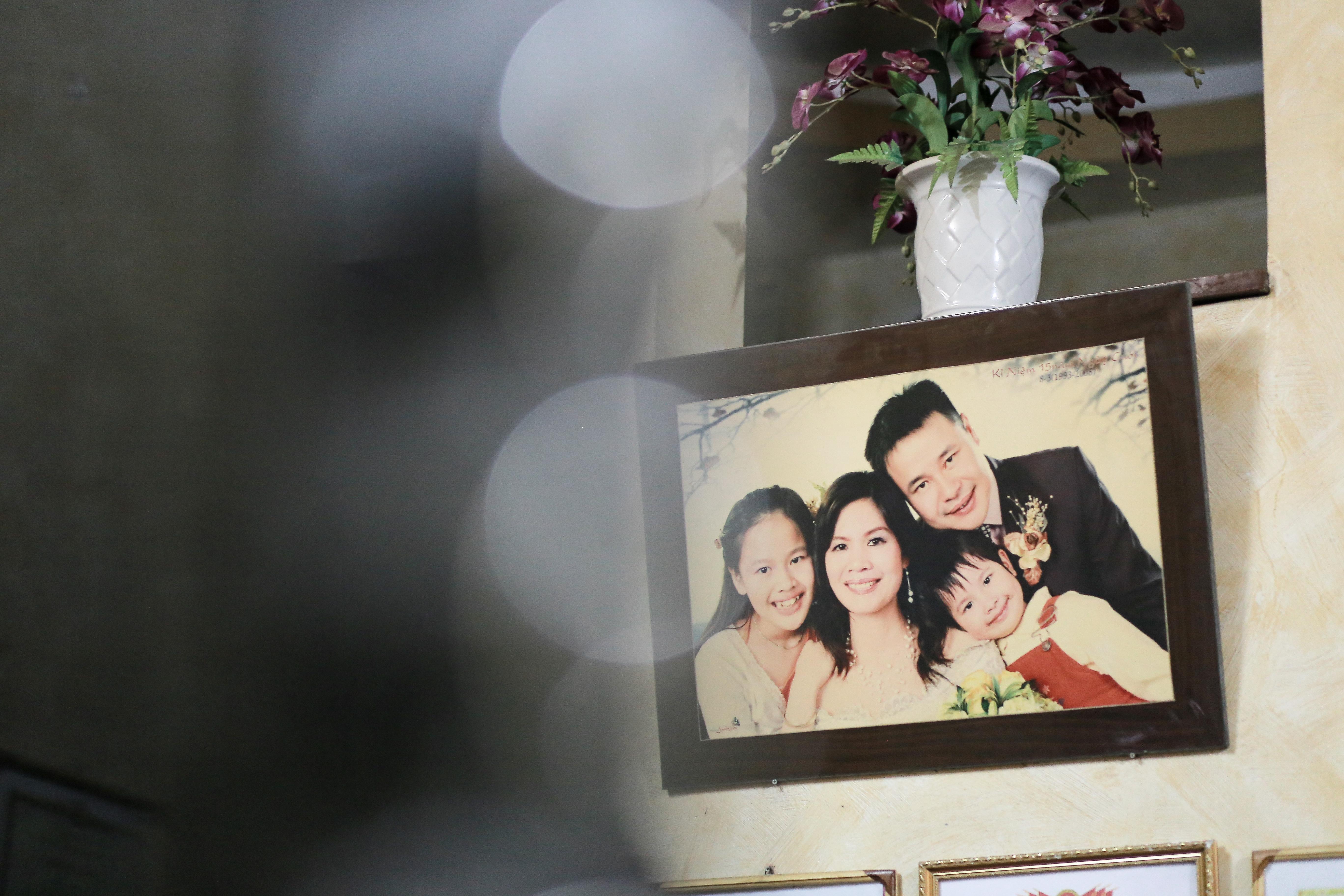 Gặp gỡ nữ MC khiếm thị đầu tiên của show truyền hình thực tế trên sóng VTV - Ảnh 8.