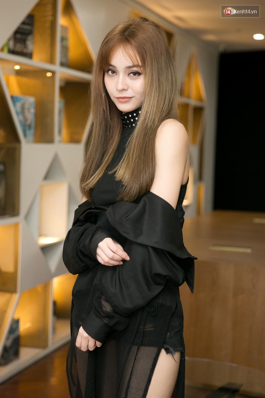 Tiên Tiên, Tóc Tiên, Soobin Hoàng Sơn sẽ bắt tay với anh em underground remix toàn bộ hit mới nhất của mình - Ảnh 3.