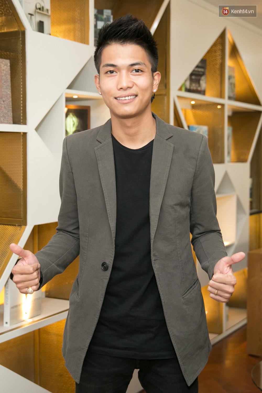 Tiên Tiên, Tóc Tiên, Soobin Hoàng Sơn sẽ bắt tay với anh em underground remix toàn bộ hit mới nhất của mình - Ảnh 6.