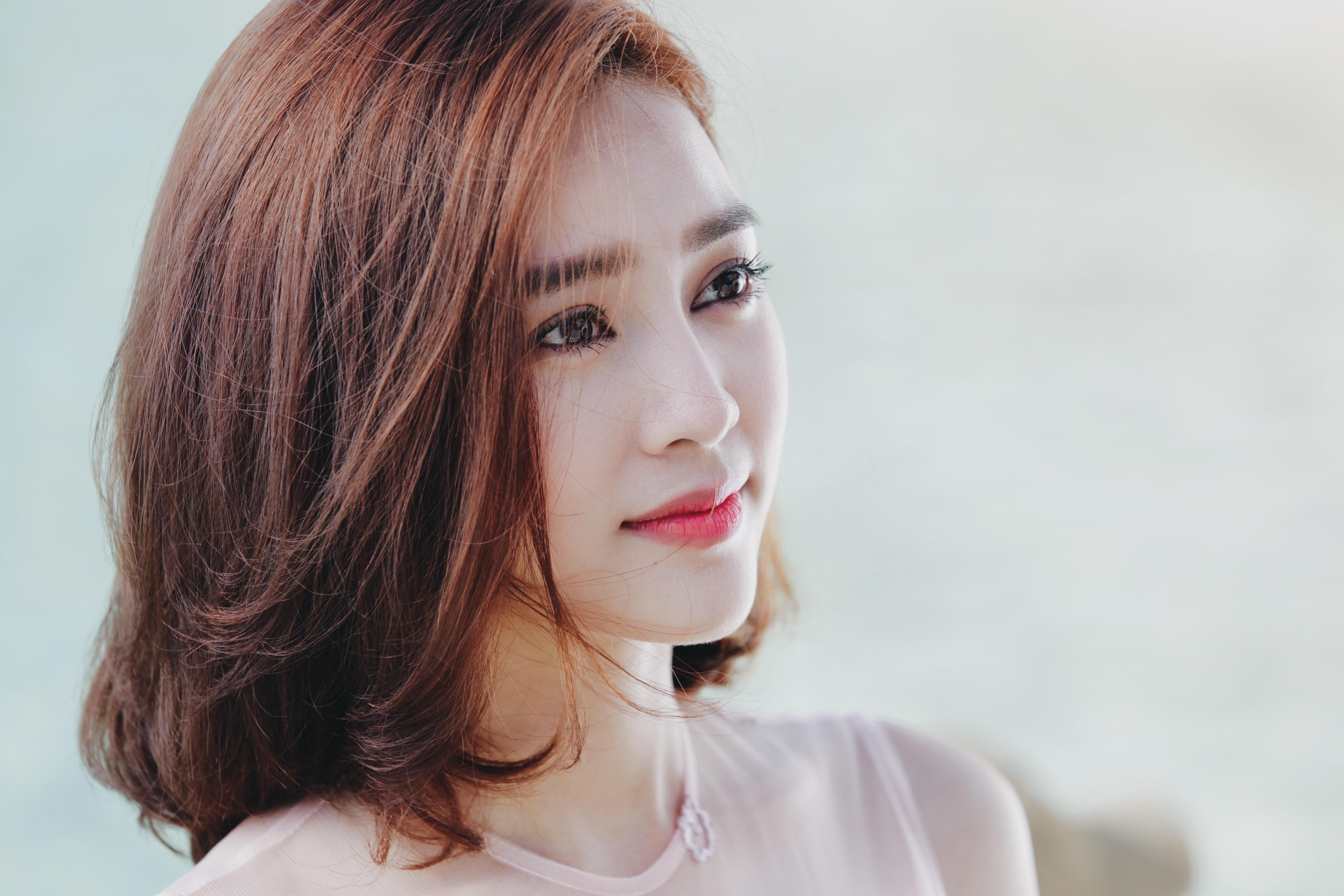 Lan Ngọc được B Trần cầu hôn trên biển trong teaser mới của Mối tình đầu của tôi - Ảnh 5.