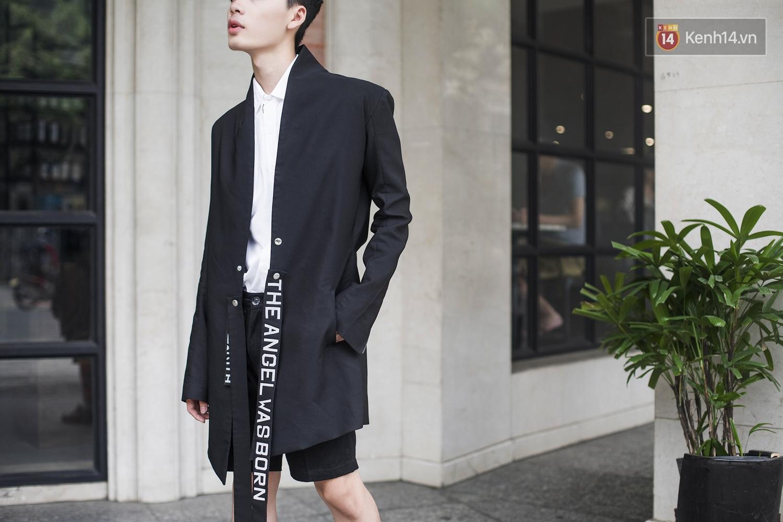 Ngắm street style tươi roi rói của giới trẻ 2 miền, bạn sẽ thấy thích diện đồ màu mè ngay lập tức - Ảnh 19.