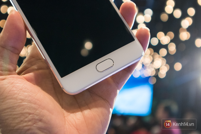 Meizu giới thiệu bộ ba smartphone M5 tại thị trường Việt Nam, giá từ 3,1 triệu đồng - Ảnh 17.