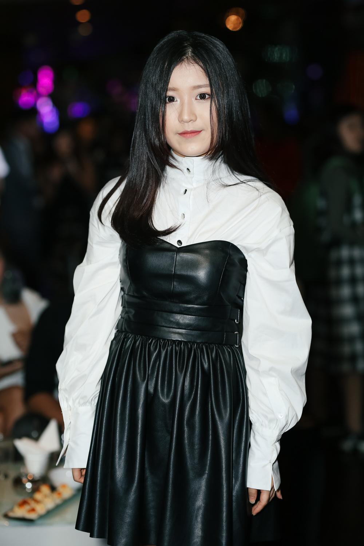 Hàng loạt các cặp đôi hot nhất đã có mặt trong buổi ra mắt giải thưởng Influence Asia tại Việt Nam! - Ảnh 16.