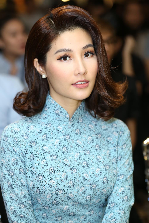 Nhá hàng poster rặt chất Sài Gòn, phim mới của Ngô Thanh Vân chưa quay đã hot - Ảnh 8.