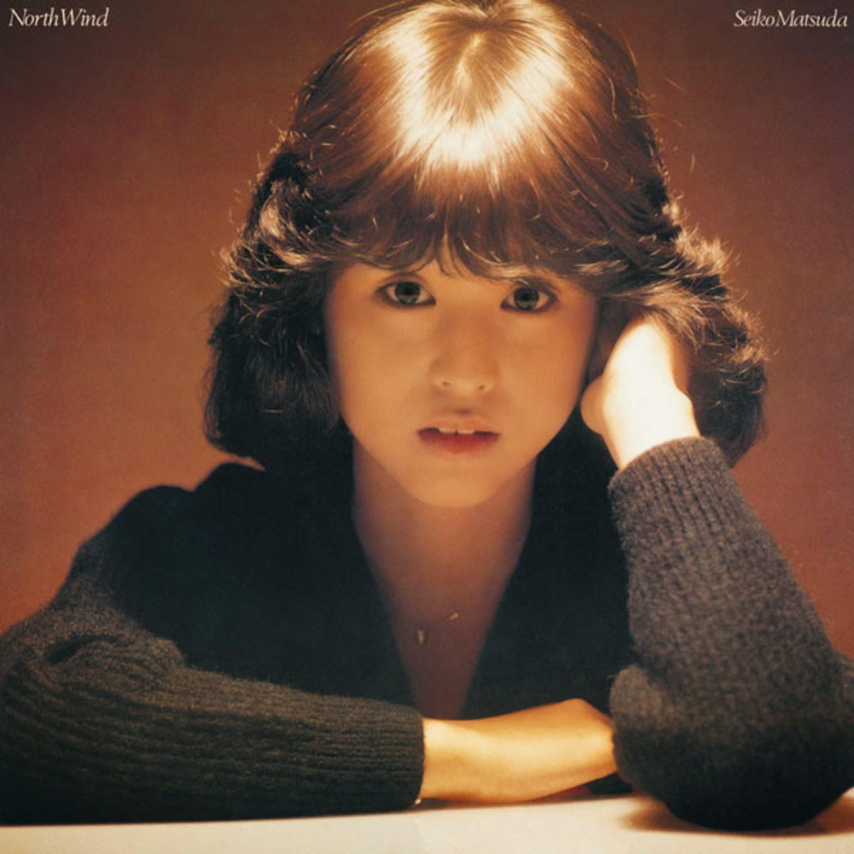 Hơn 30 năm trước tại Nhật đã xuất hiện mỹ nhân hội tụ vẻ đẹp của cả Sulli, Seolhyun và Park Bo Young - Ảnh 3.