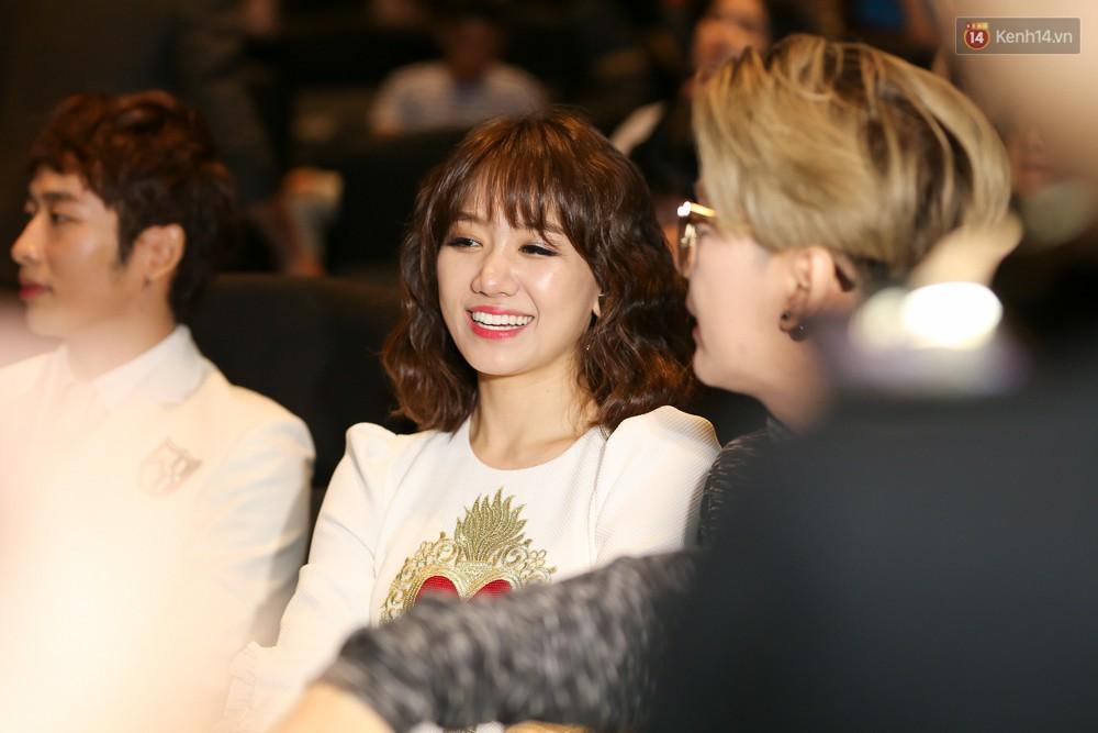 Trấn Thành không quan tâm đến kịch bản phim xuyên không do Hari Won tự sản xuất - Ảnh 5.