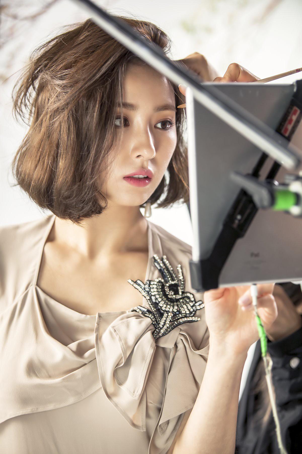 Phim của Yoo Seung Ho bị Kỵ Sĩ của Shin Se Kyung vượt mặt ngay tập đầu - Ảnh 10.