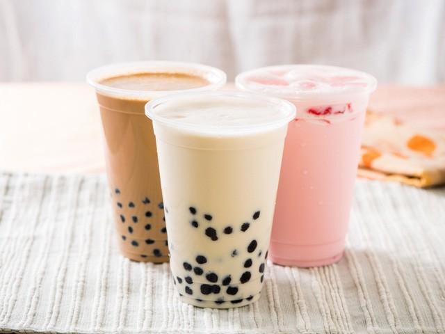 Thanh niên nhận trái đắng khi lên mạng nhờ dân tình khuyên bạn gái cai trà sữa vì béo - Ảnh 2.