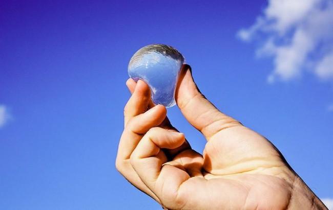 Những phát minh tưởng rất kỳ quặc nhưng lại có thể bảo vệ cả hành tinh - Ảnh 11.