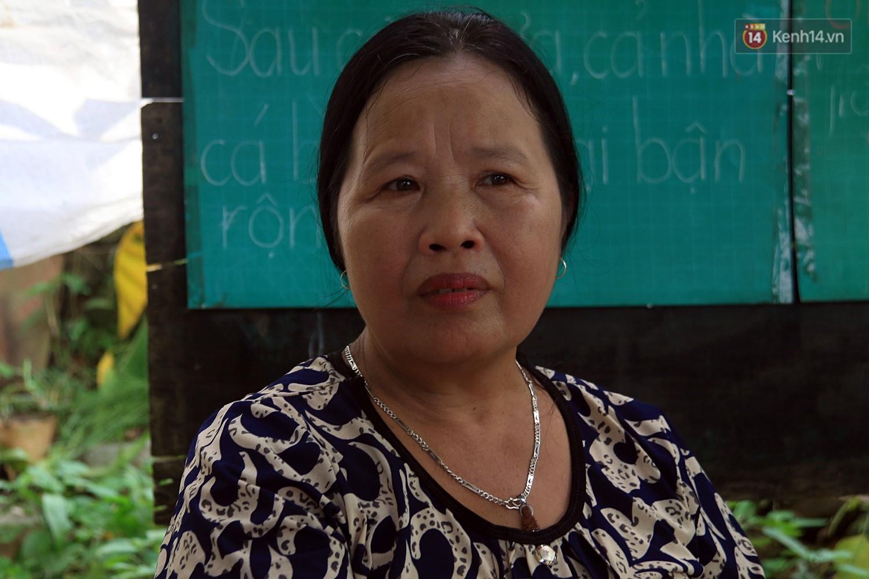 Bà giáo già 25 năm dạy học miễn phí, dùng lương hưu để chăm sóc những đứa trẻ nghèo như con ruột - Ảnh 10.