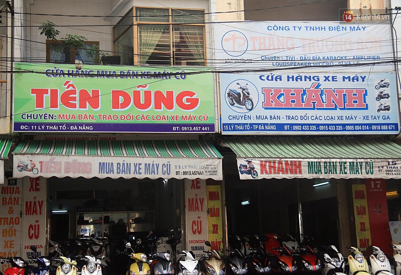 Chuyện lạ thú vị ở Đà Nẵng: Lục tung cả thành phố, khó tìm được số nhà 13! - Ảnh 3.