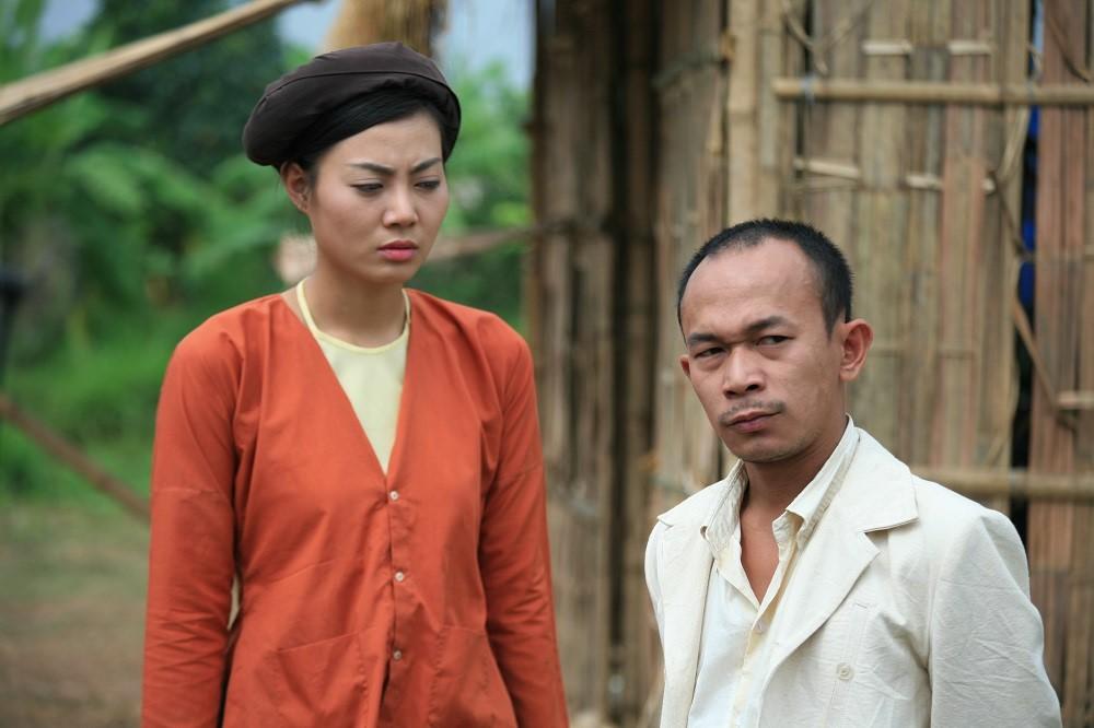 Phim Việt 2017: Một năm thành công bất ngờ của truyền hình! - Ảnh 5.