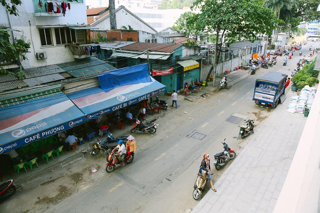 Thuận Kiều Plaza chính thức đổi tên thành The Garden Mall, hàng nghìn người Sài Gòn chen nhau vào khám phá trong ngày khai trương - Ảnh 2.