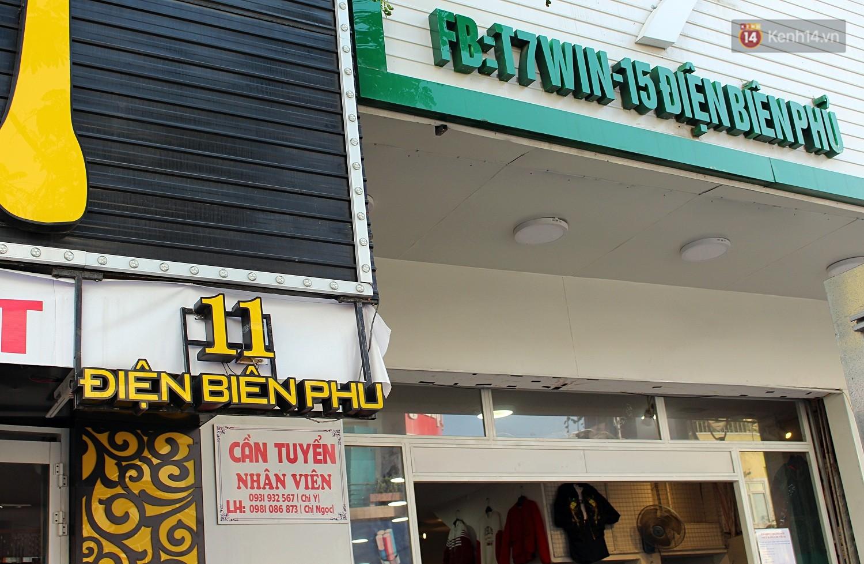 Chuyện lạ thú vị ở Đà Nẵng: Lục tung cả thành phố, khó tìm được số nhà 13! - Ảnh 5.