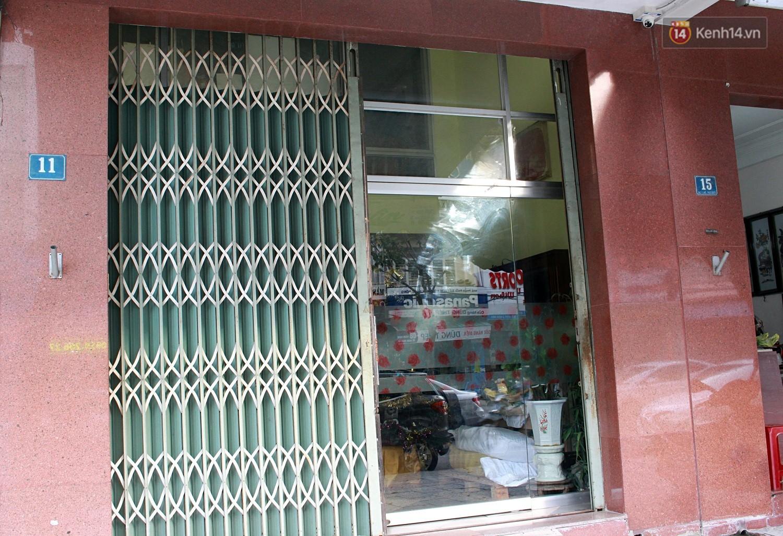 Chuyện lạ thú vị ở Đà Nẵng: Lục tung cả thành phố, khó tìm được số nhà 13! - Ảnh 2.
