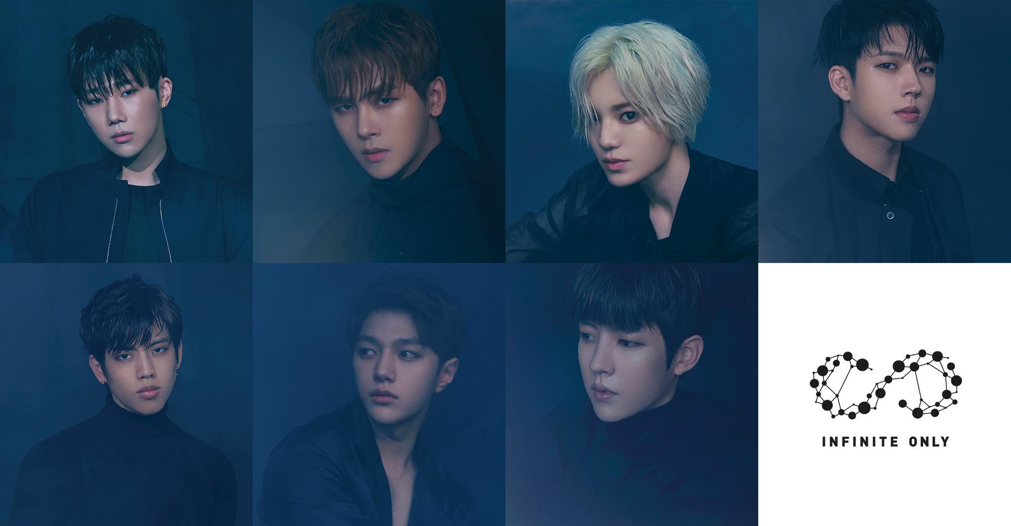 Những MV cuối cùng có đầy đủ thành viên của các nhóm nhạc Kpop - Ảnh 9.