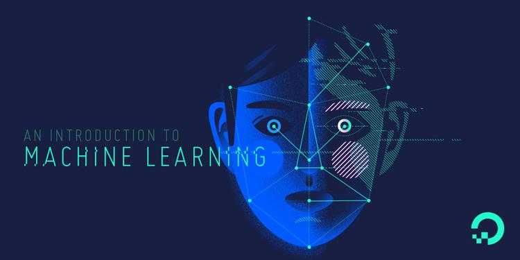 Machine Learning - xu hướng công nghệ không thể thiếu trong thời đại máy móc thay thế con người - Ảnh 1.