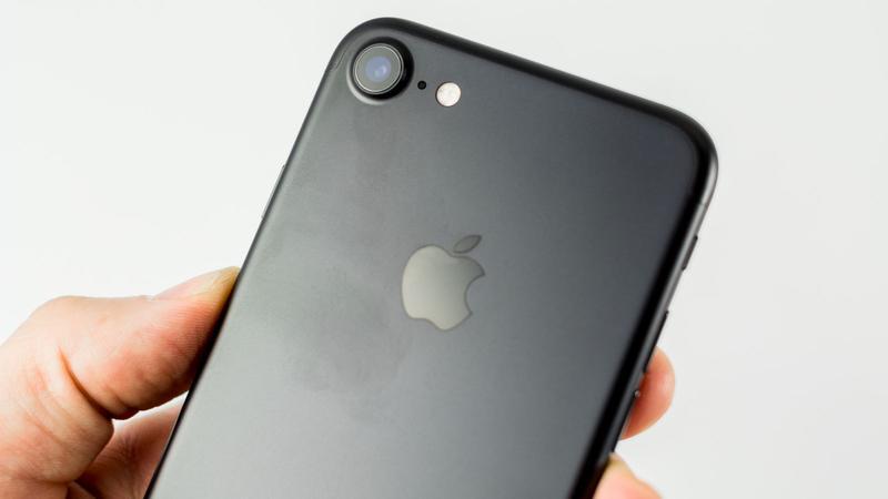 Kết quả hình ảnh cho iphone 7 32GB camera