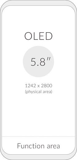 Ngắm iPhone 8 đẹp ngất ngây mà chúng ta ai cũng ao ước - Ảnh 2.