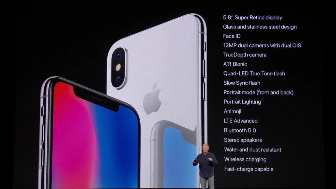 Dù loạt iPhone mới trang bị sạc không dây lẫn sạc nhanh, nhưng vẫn có một tin buồn dành cho bạn - Ảnh 1.