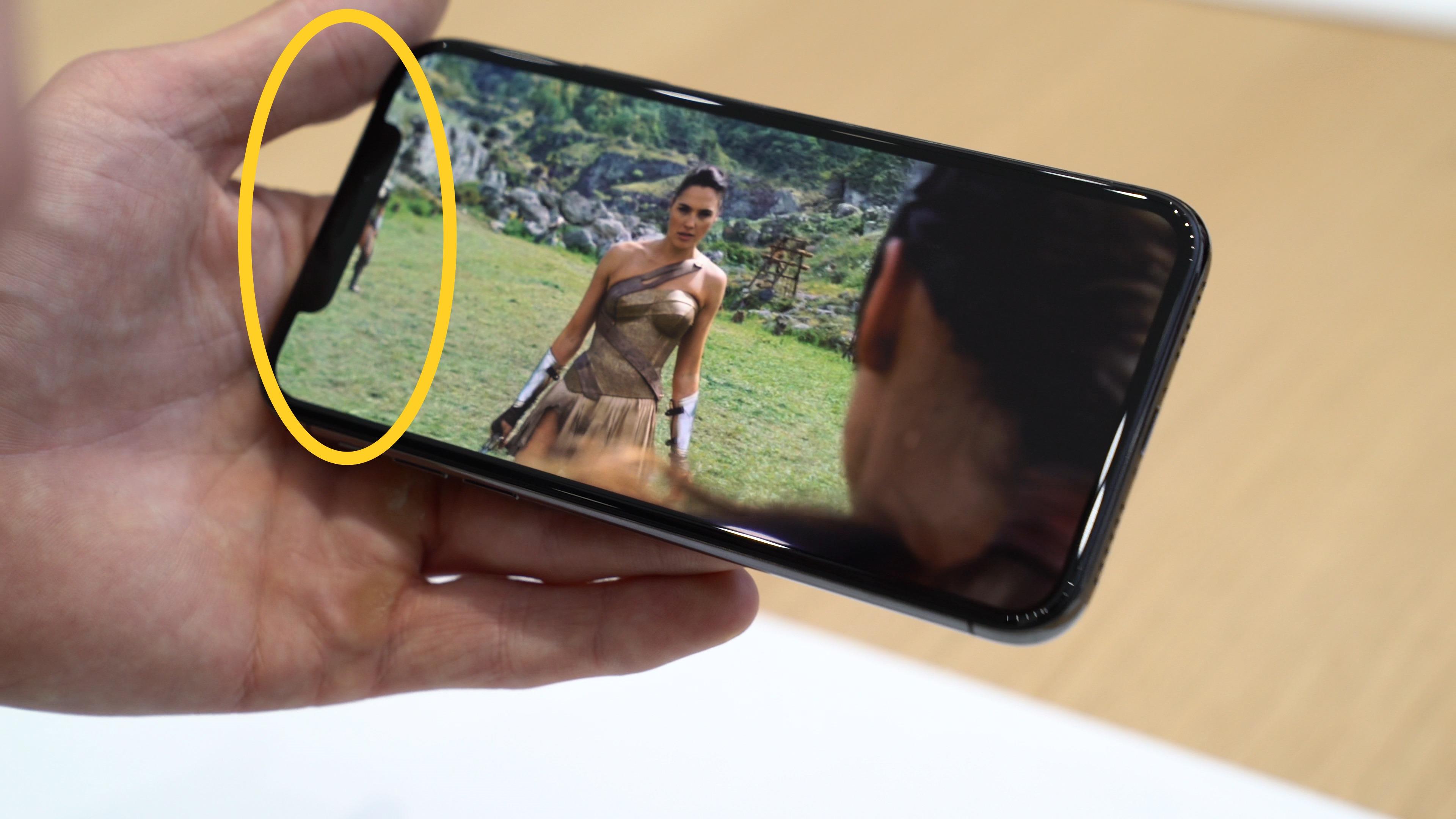 8 ưu điểm từ iPhone 8/8 Plus sẽ khiến bạn không còn mặn mà với iPhone X như trước nữa - Ảnh 4.