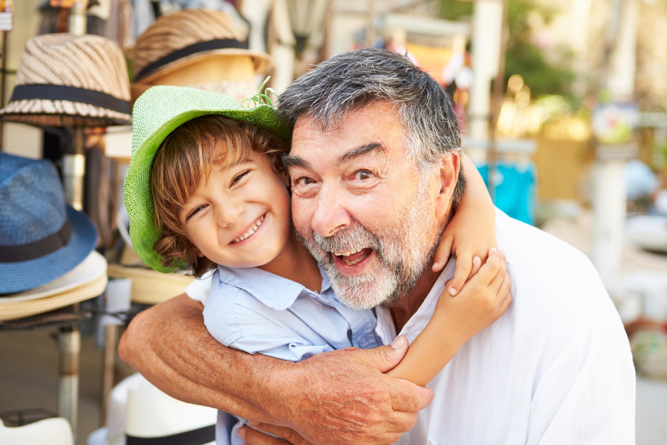 Đại học Harvard đã thực hiện một nghiên cứu dài nhất trong lịch sử loài người để trả lời cho câu hỏi làm sao để hạnh phúc - Ảnh 5.