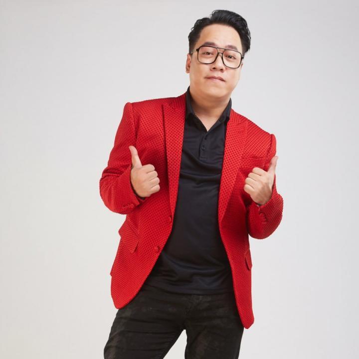 """Xếp hạng chất lượng diễn xuất của dàn diễn viên trong bom tấn Cô Ba Sài Gòn"""" - Ảnh 4."""