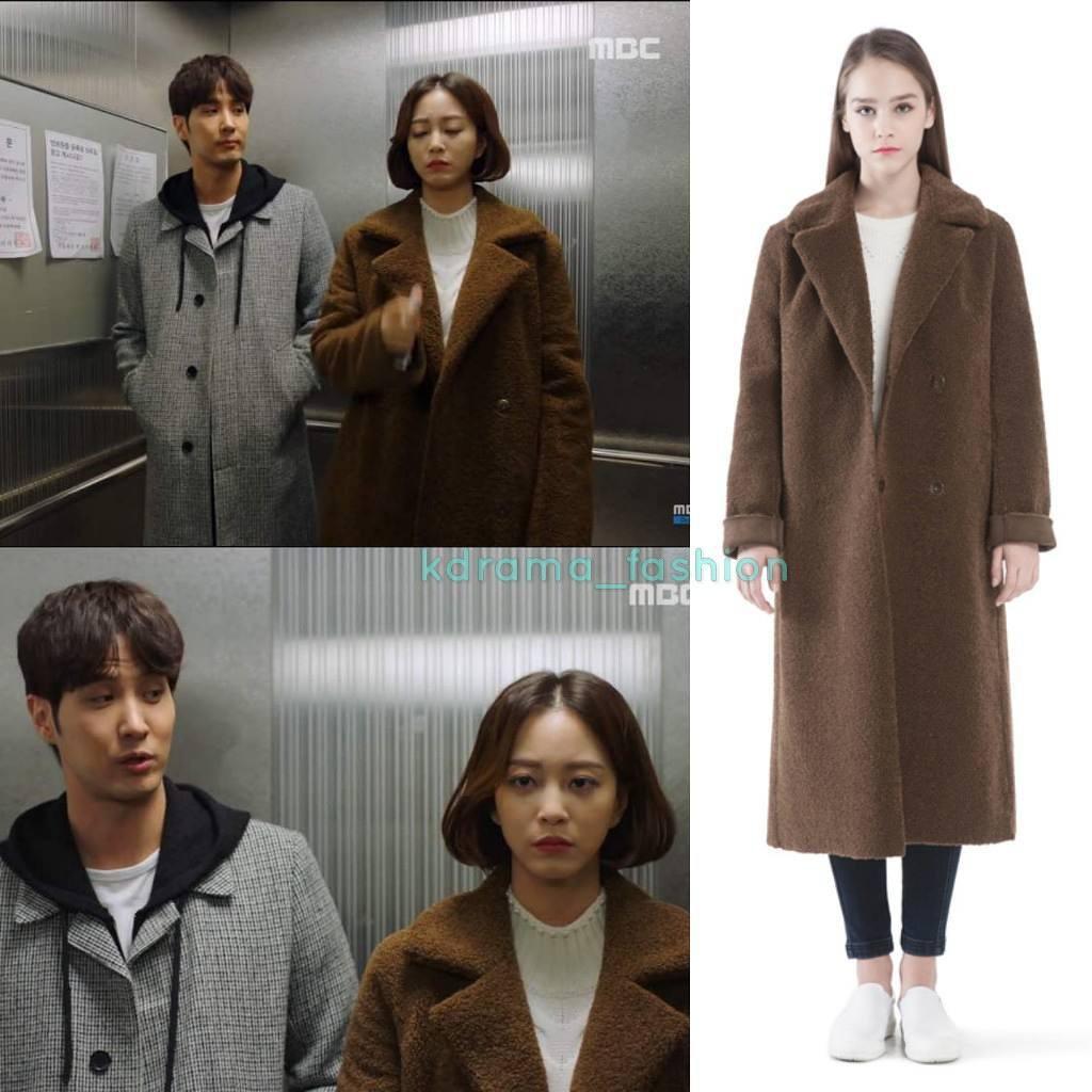 35 tuổi ế sưng nhưng Sa Jin Jin của 8X Chưa Yêu vẫn khiến người ta ghen tị vì tủ đồ hiệu quá xinh xắn - Ảnh 13.